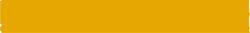 Beverly Hills Golden Surgery Center Logo
